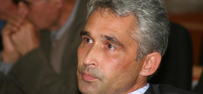 Димитър Петков: Партийните централи нямат ясно послание към избирателя