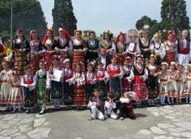Отворено писмо от Георги Иванов до всички пазарджиклии и българи