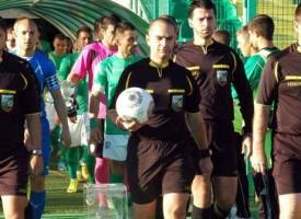 ЦСКА взе своето срещу Балкан в Пазарджик – 0:2