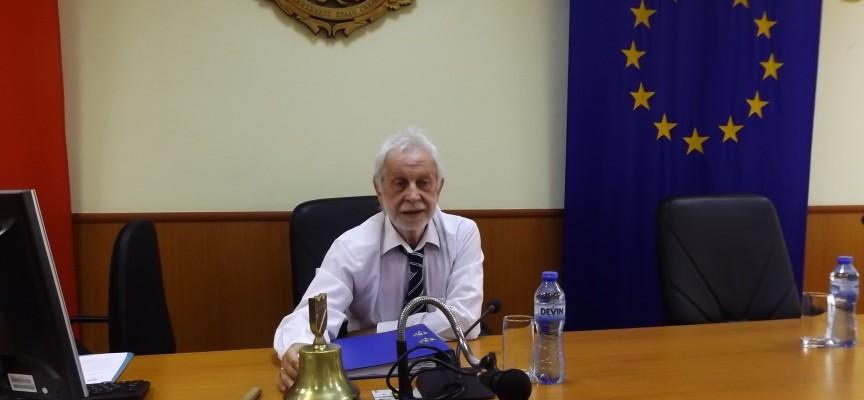 УТРЕ: Полагат клетва кметовете и общинските съветници на Пещера и Пазарджик