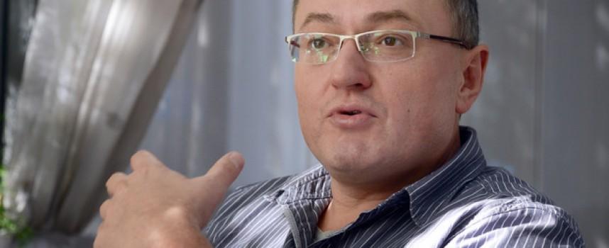 Симеон Евстатиев: Нито са първите, нито ще бъдат последните актове, извършени от ислямски терористи