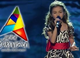 Траурът отложи откриването на детската Евровизия тази вечер