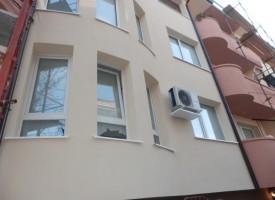 Министерски съвет одобри санирането и на малките сгради, бързайте мераклиите са много