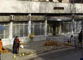 В Пазарджик: 90 години Адвокатура честват юристите в петък
