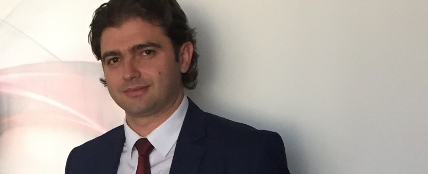 Стойно Чачов: Да живее свободна и независима България!