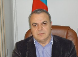 В Пещера: Рокада в ОбС, Стефан Балабанов отново е зам. кмет