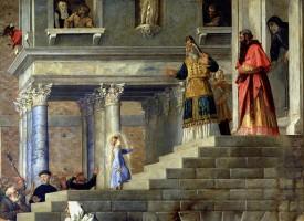 Ден на християнското семейство празнува днес православието
