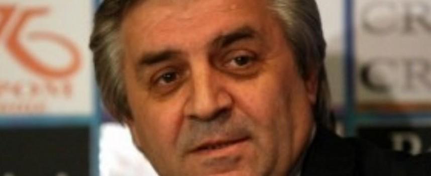 Зам.министър Иван Аспарухов идва в Пазарджик в сряда