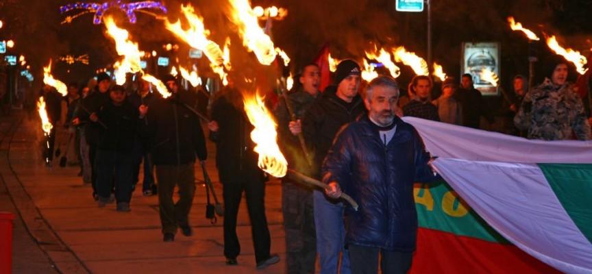 """В петък: Пазарджик се включва в """"Български марш"""""""