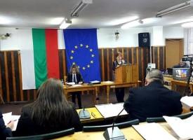 Община Брацигово ще дофинансира маломерни паралелки