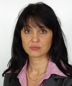 28Elena Abadjieva