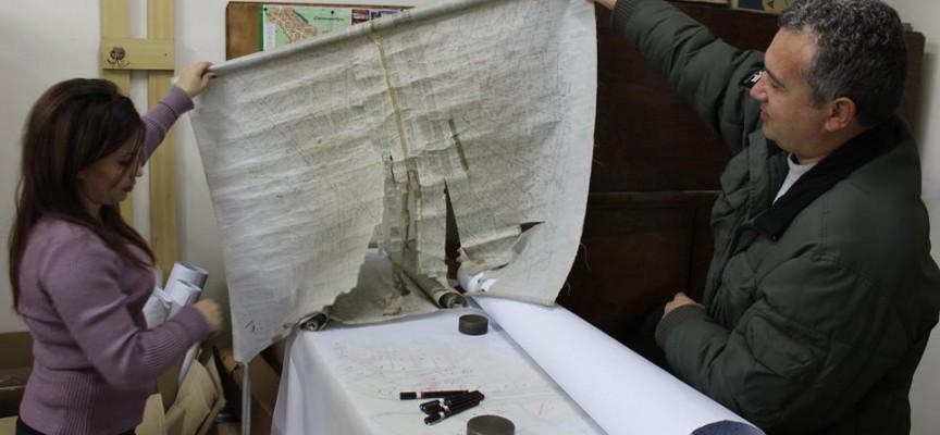 Община Септември ще прави Кадастрална карта