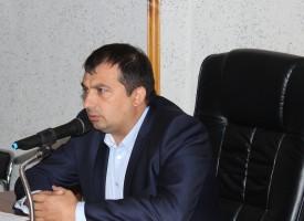 Марин Рачев: Даниела Малешкова е човек от народа