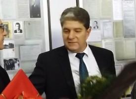 Шест кандидати искат да оглавят гилдията на адвокатите в Пазарджик