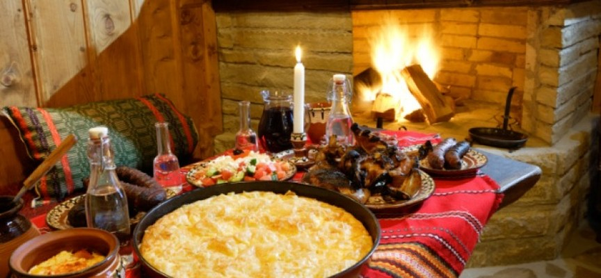 УТРЕ: 3254 души от община Пазарджик празнуват имен ден