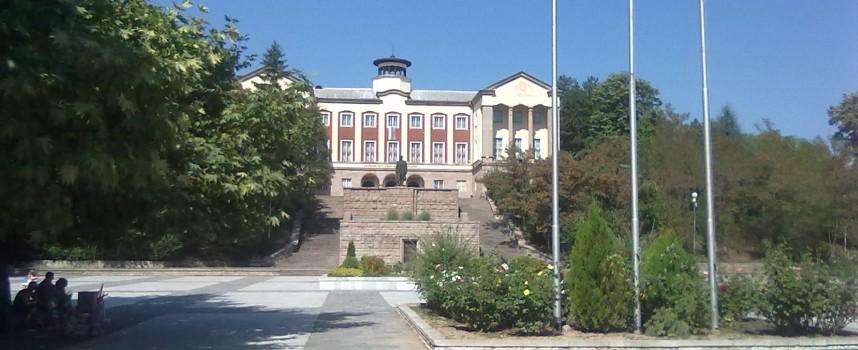 Община Брацигово ще храни социално слабите чрез обществена трапезария