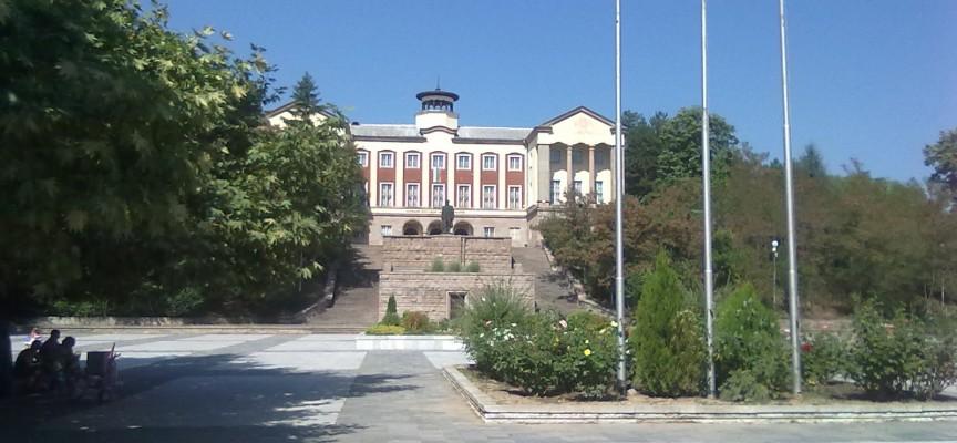 Общинарите от Брацигово гласуваха свои представители в АРО, АОГ  и НСОРБ