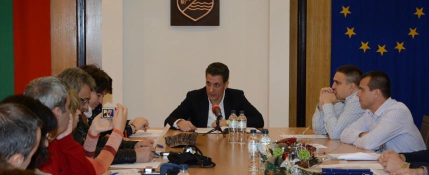 2482 домакинства ще получат санирани жилища в Пазарджик