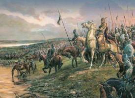 Историци твърдят, че България е на 1 800 години, искат нови учебници и датировки