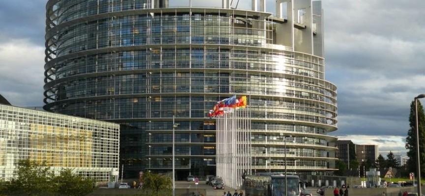 Спечели пътуване до Страсбург в рамките на European Youth Event 2016