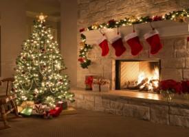 По празниците: Пазете се от джебчии, сложете аларма на дома си