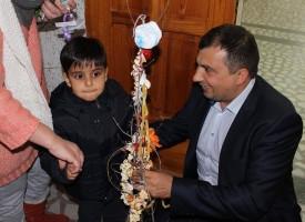 В Септември: До 30 декември продължава базарът за Славянка