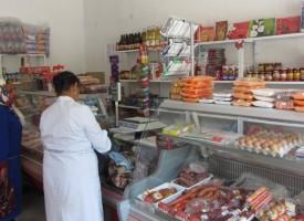 Магазините работят до 19 ч., купете повече хляб