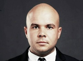 Съветниците в Лесичово ще гласуват промени в правилника си на сесията в петък