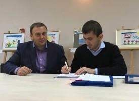 """Сърница влиза в 2016 – та с одобрен проект по схема """"Независим живот"""""""
