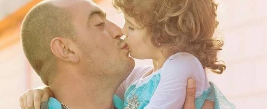 Делото за тройната смърт в Пловдив се води срещу неизвестен извършител