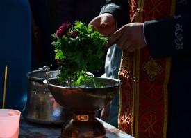 Тръгна петиция в подкрепа на БПЦ да бъде  Майка-църква на Македонската архиепископия