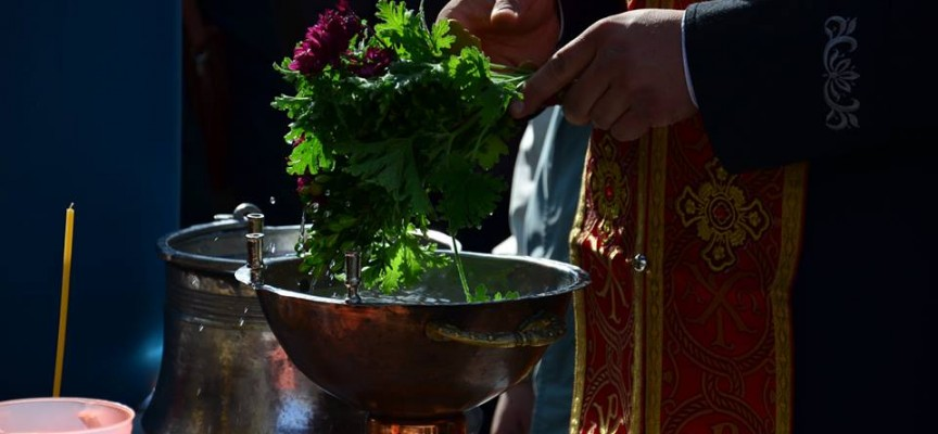 Православният свят почита днес 70-те апостоли, ученици на Иисус Христос