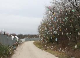 През ноември: 27 800 лв. глоби наложи РИОСВ на неизрядни фирми и хора в Свобода, Говедаре, Велинград и Панагюрище