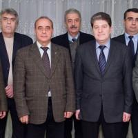 УТРЕ: Георги Добрев и Тако Ангелов на балотаж за председател на Адвокатска колегия – Пазарджик