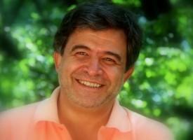 В Стрелча: Д-р Румен Бостанджиев нищи връзката между секса и психичното здраве