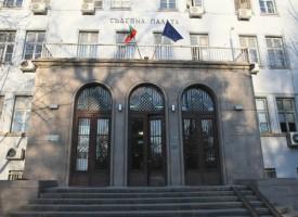 Окръжната прокуратура иска изпълнение на еврозаповед за арест спрямо 45-годишен пазарджиклия