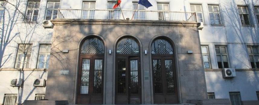 Районна прокуратура – Пазарджик привлече като обвиняем и задържа 38-годишен мъж за блудство