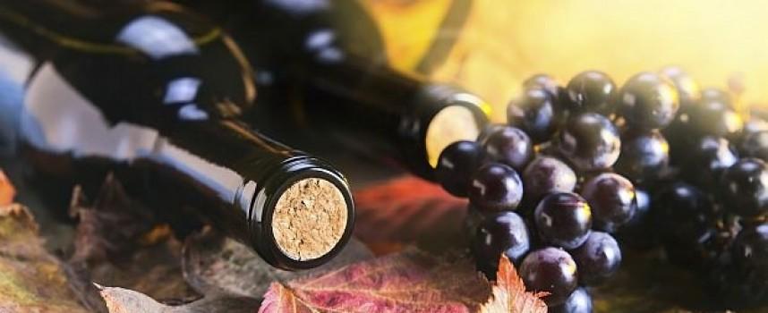 Приемат заявлени за подпомагане на лозаро-винарския сектор
