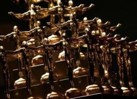 """Обявиха номинираните за """"Икар 2016″, театърът ни е мъртвец, няма ни никъде"""