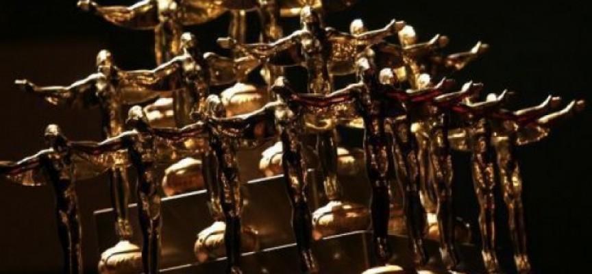 """Обявиха номинираните за """"Икар 2016"""", театърът ни е мъртвец, няма ни никъде"""