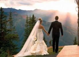 Бум на браковете през 2015 г. отчита статистиката