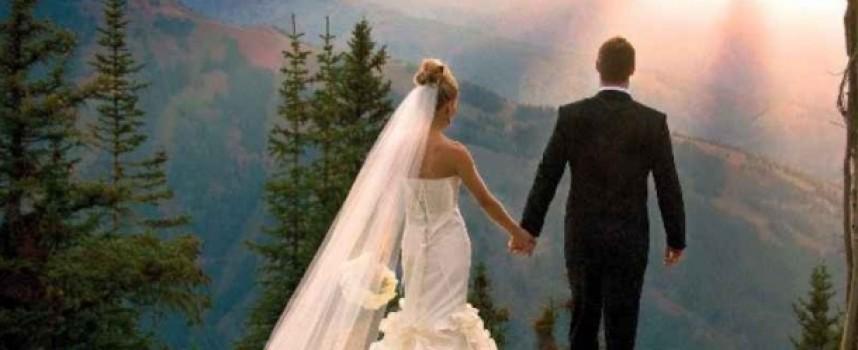 Бум на желаещи да се женят на 29 февруари