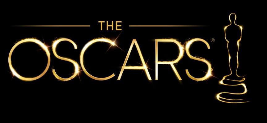 """Вижте кой ще се бори за """"Оскар"""" на 28 февруари"""