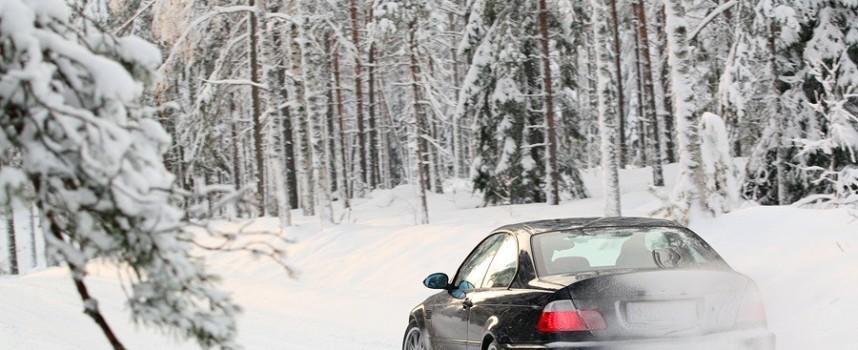 Зимата се завръща, ЕВН с мерки срещу авариите