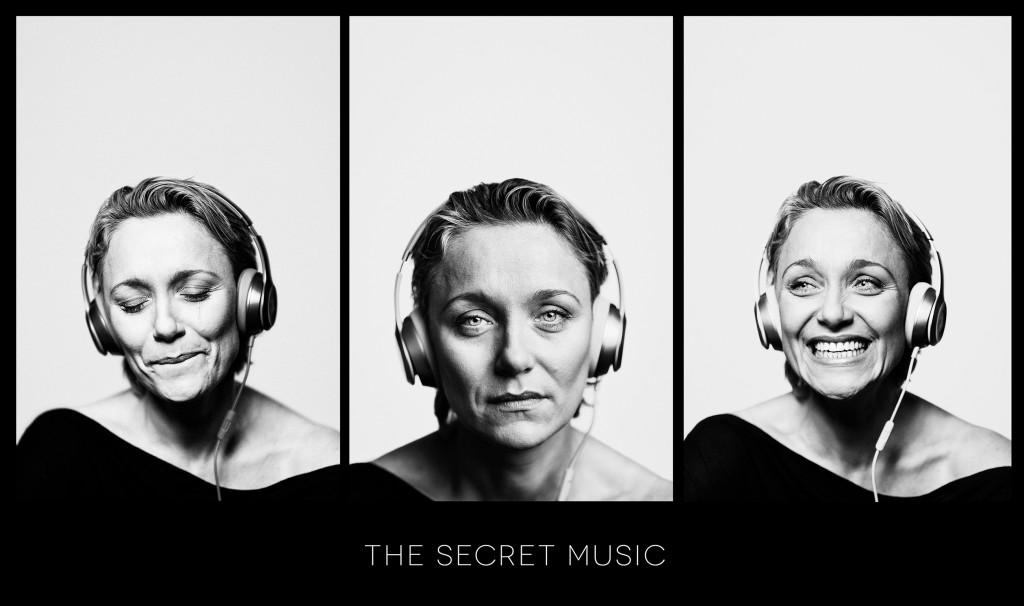 15койна for-blog-secret-music22
