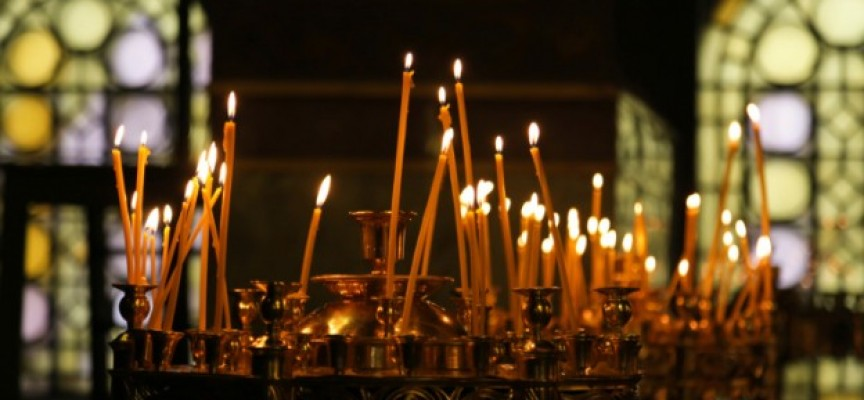 898 души празнуват имен ден на Св. Антон