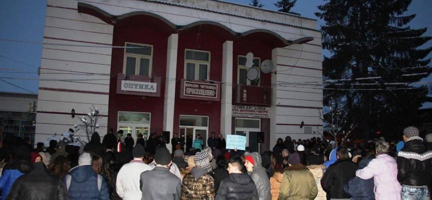Пазарджишката прокуратура внесе искане за постоянна мярка на Евстатиев
