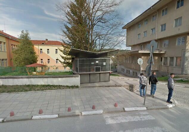 18стрелча1 -streetview
