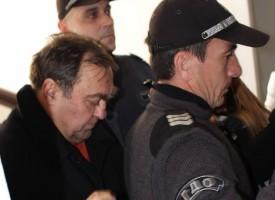 15 съдии си направиха отвод по мярката на Евстатиев, отлагат я