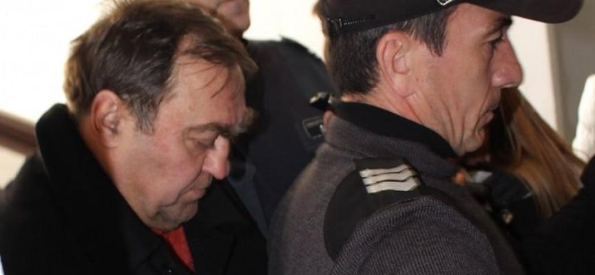 Борис Евстатиев: Баща ми има нужда от медицинска помощ, трябва да иде в болница